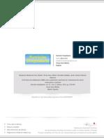 El hidroxi-metilbutirato (HMB) como suplemento nutricional (II)-Mecanismos de acción moleculares y celulares.pdf