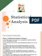 statistical analysis notes-1