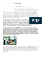 Article   Clases Particulares (5)