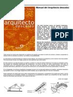 manual+del+Arquitecto+descalzo+(friendly)
