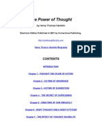 the-power-of-thought