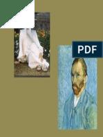 Osho Gogh