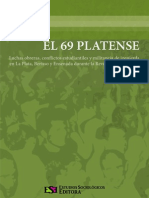 El+69+Platense