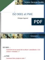 ISO+9001+et+PME