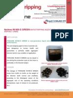 Iterlene in 400-s Green Rev 00-14 en t