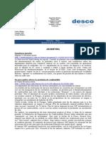 Noticias-News-9-Mar-10-RWI-DESCO