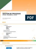 Capacitacion Catalogo Req Accesos