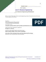 3 3 3 reverse engineering worksheet