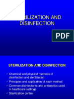 Sterilisation and Disinfection-07