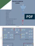 extractor ASP 5-30a 312100 KFZ fusibles con LED de estado conjunto de pieza 37