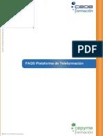 FAQS_Plataforma_Teleformacion
