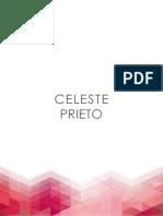 Celeste Prieto