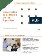 ejercicio9puntos-120525155615-phpapp02