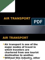 airtransport -lec#3.pptx