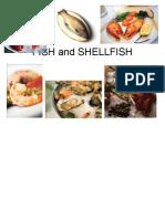 FISH and SHELLFISH.ppt