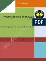 244386117-4301412037-Alumunium-Dan-Senyawa-senyawanya.docx