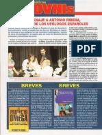 Noticias Ovnis R-006 Nº077 - Mas Alla de La Ciencia - Vicufo2