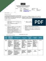 PDS - Admon I 10-1001-2015 10 30am - IIIC.docx