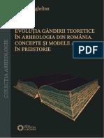 evolutia gindirii teoretice in arheologie...M.Anghelinu.pdf