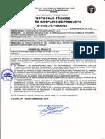 ENTERO ANCHOVETA EN TOMATE.pdf
