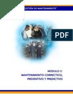 MANUA mto3.pdf
