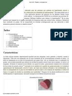 Wikipedia - Dieta DASH (CHECKED).pdf