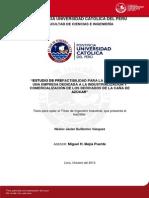 GUILLERMO_NESTOR_ESTUDIO_PREFACTIBILIDAD_INDUSTRIALIZACION_COMERCIALIZACION_DERIVADOS_CAÑA_AZUCAR.pdf