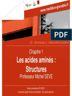 Seve Michel P11