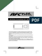 apexi integration installation manual afc nea color display wiring rh scribd com afc neo wiring diagram apexi afc neo wiring diagram sr20det