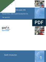 11 Gasfin Roland Fisher (4)