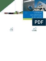 PDF PDF Guide 11juin
