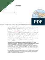 1. Práctica de Geografía