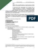 REDAÇÃO OFICIAL  TEORIA.pdf