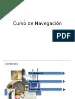 Curso de Navegacion SAP