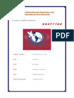 TALLER 1 DOCTRINA El poder de la Adoraciòn.pdf