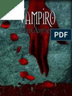 Vampiro - Guía de Adaptación