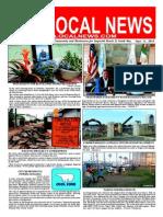 IB Local NEW 9-11-15