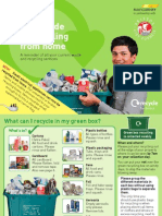 Waste and Recycling Leafelt - July 2013.PDF