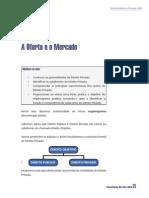 Direito Publico Privado Dpp_impresso_aula03