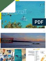 Mistral Bro Sup 2014 Lr PDF