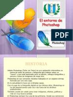 1 Introduccion Al Photoshop