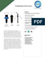 catalogo_2536.pdf