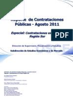 Reporte Agosto 2011 Vs4PUBLICAR