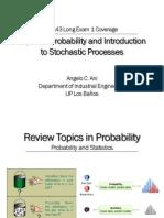 2015Aie143.lecture1.pdf