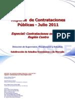 Reporte Julio 2011_Vs5PUBLICAR