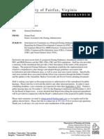 DPZ Memo to Industry 8-21-15-1