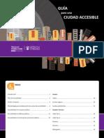 Guia Plan Accesibilidad Difusion Web