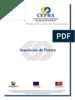 23669_sequencias_pintura_fdo.pdf