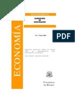 economiasanitaria