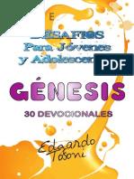 desafios-para-jc3b3venes-y-adolescentes-gc3a9nesis.pdf